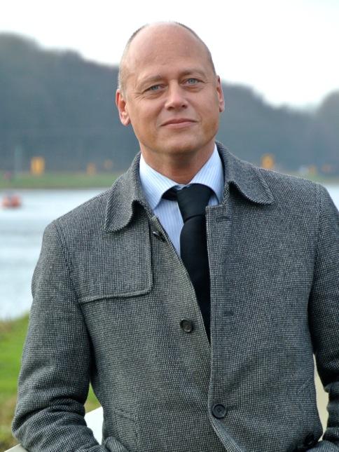 Maarten.jpg