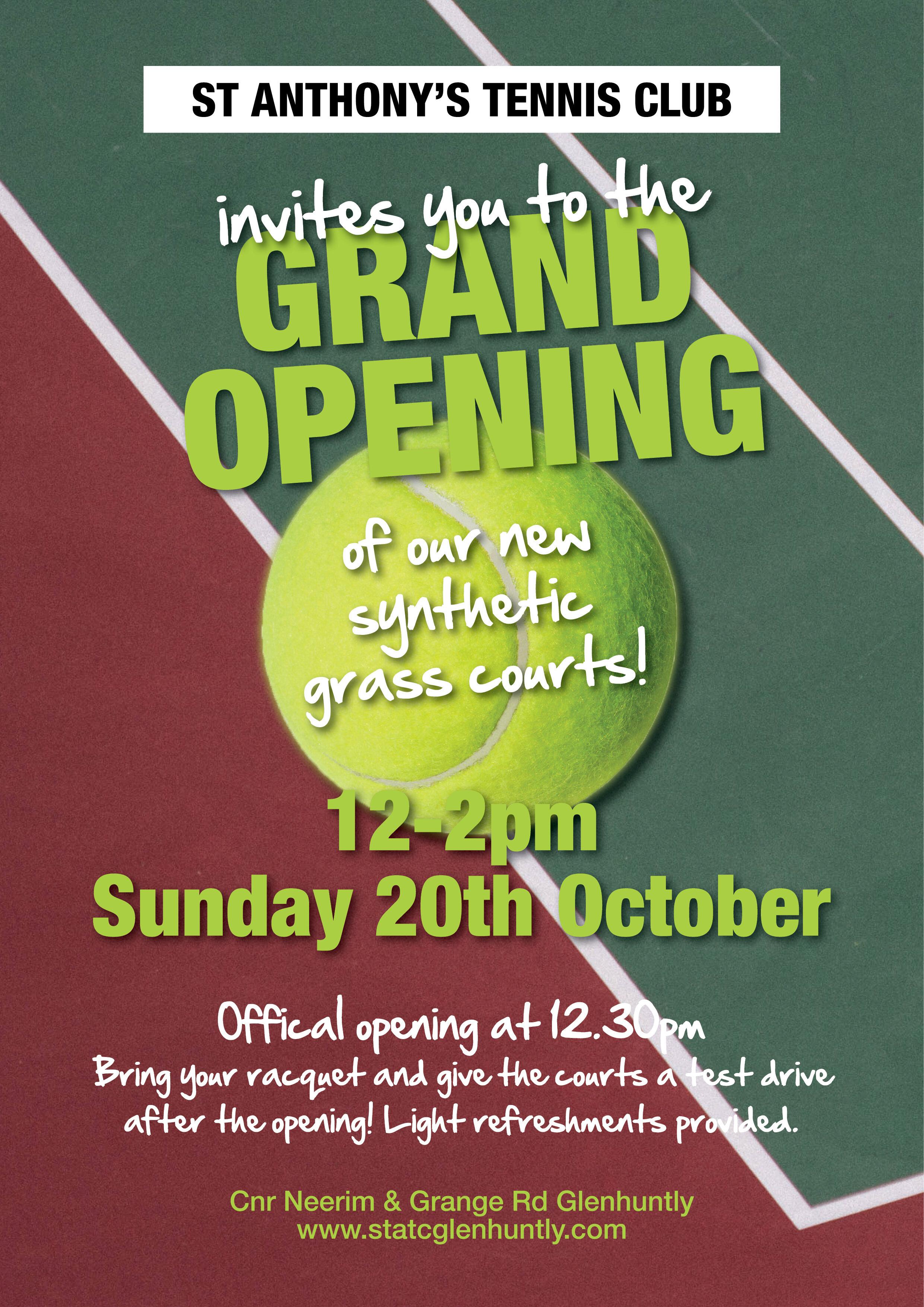 FA Grand Opening 20 Oct.jpg