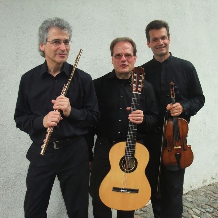 Kammer Trio Zurich.jpg