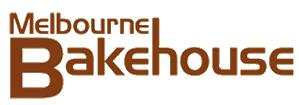 Melbourne Bakehouse Logo .png