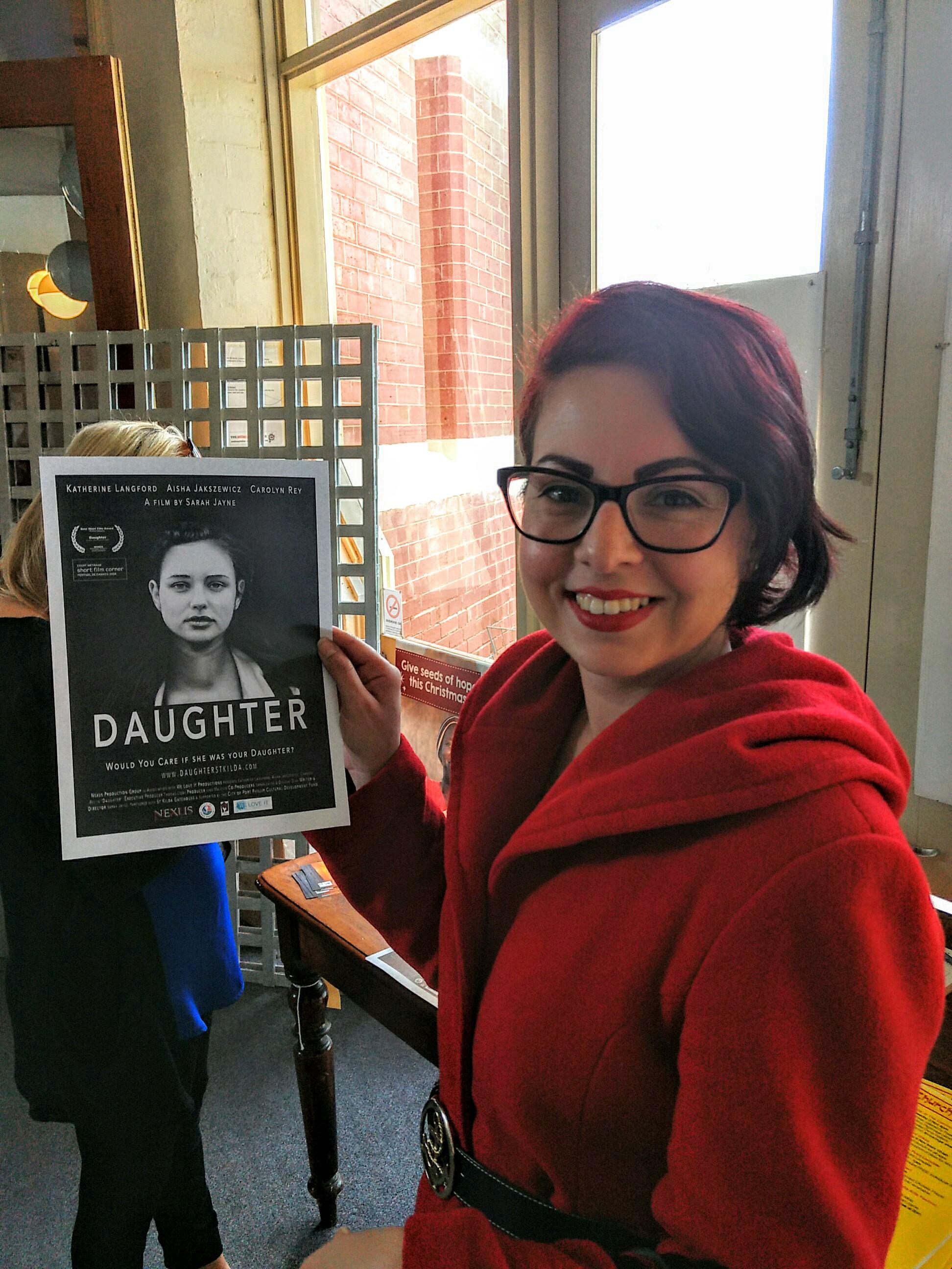 Daughter Queenscliff.jpg