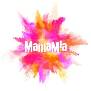MAMAMIA INTERVIEW