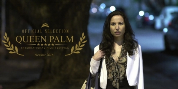 Daughter Queen Palm.jpg