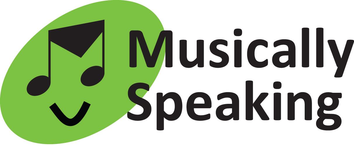 musically-speaking-logo.jpg