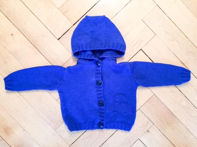 baby-hoodie