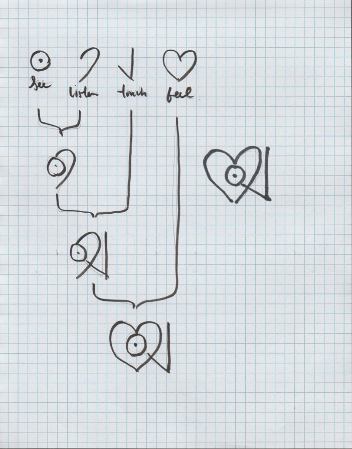 Scan 8.jpeg