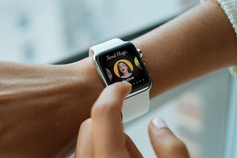Apple-Watch-01.jpg