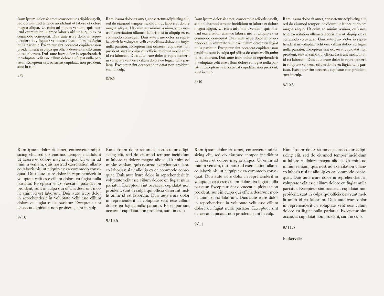 Printed-Body-Text-Baskerville.jpg