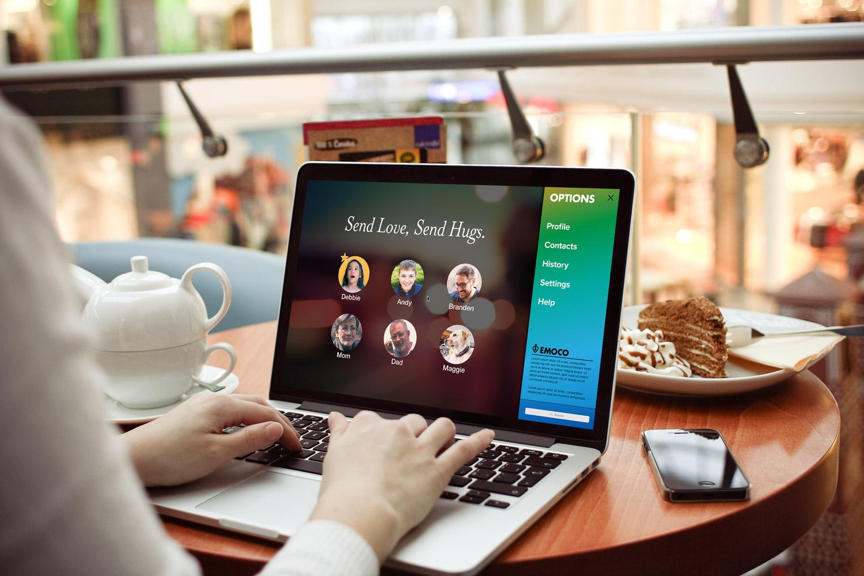 MacBook-Pro-PSD-Mockup-rev.jpg