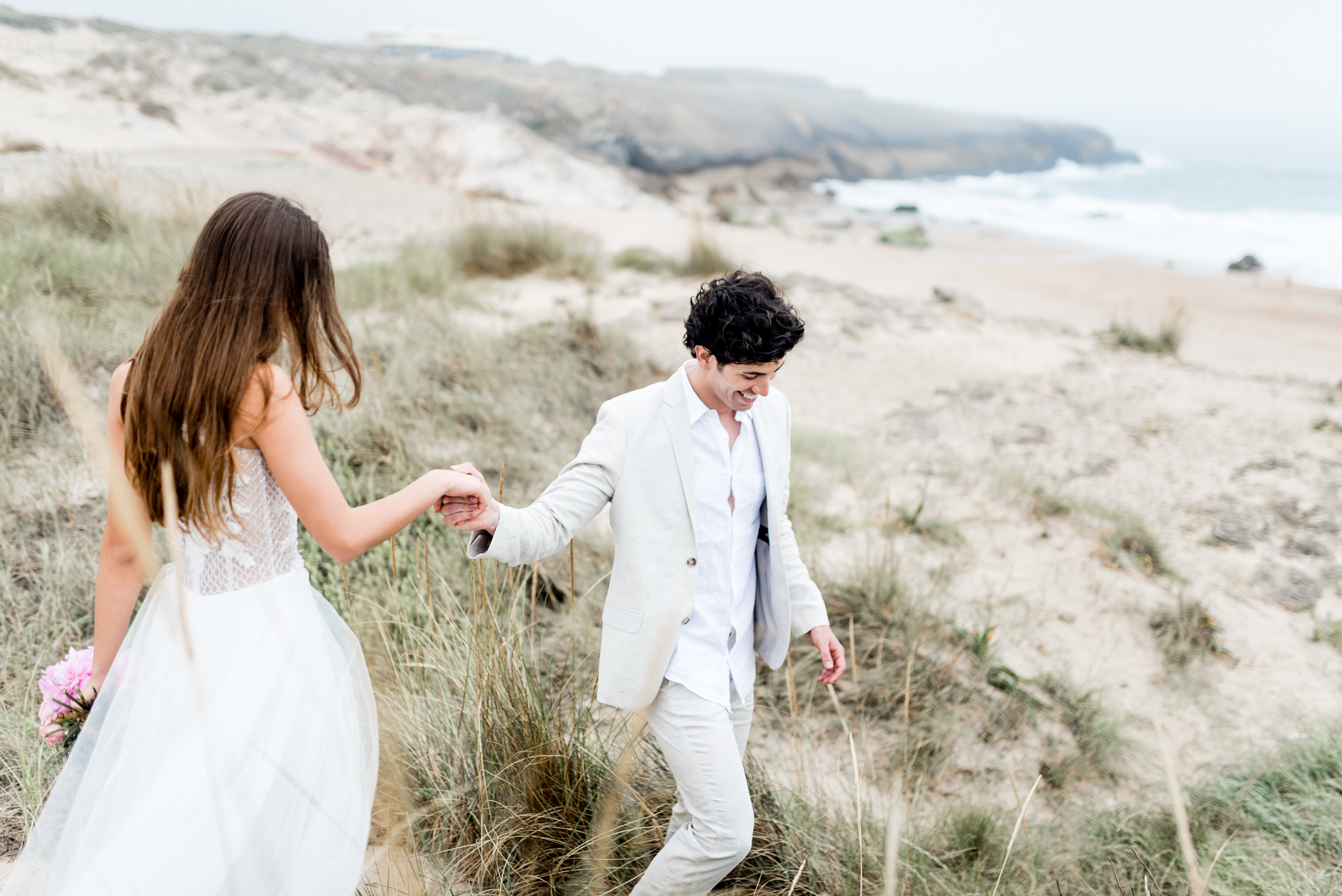 contantin_wedding_portugal-7.jpg