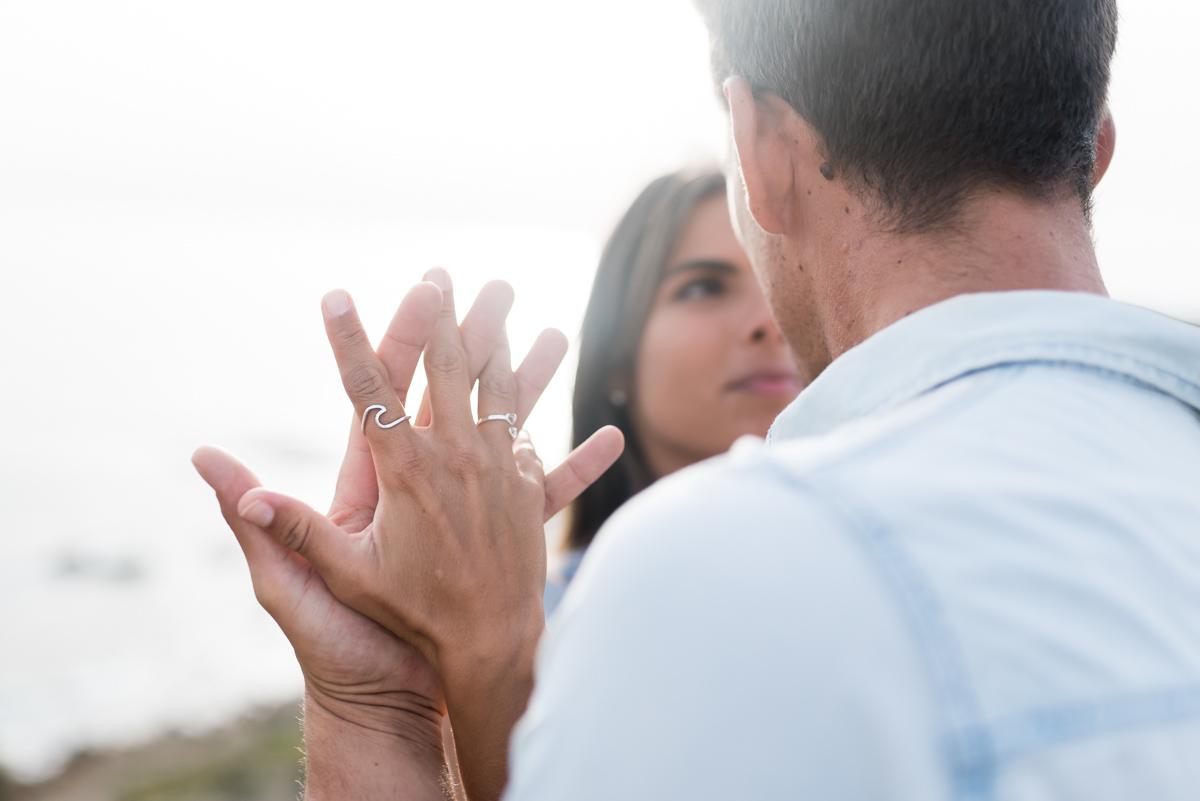 contantin_wedding_hochzeit_weidling-4.jpg