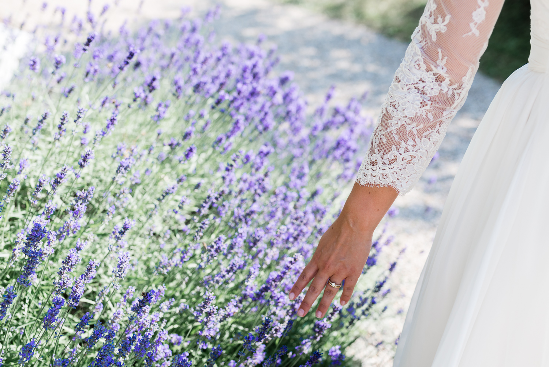 constantin-wedding-photography-31.jpg