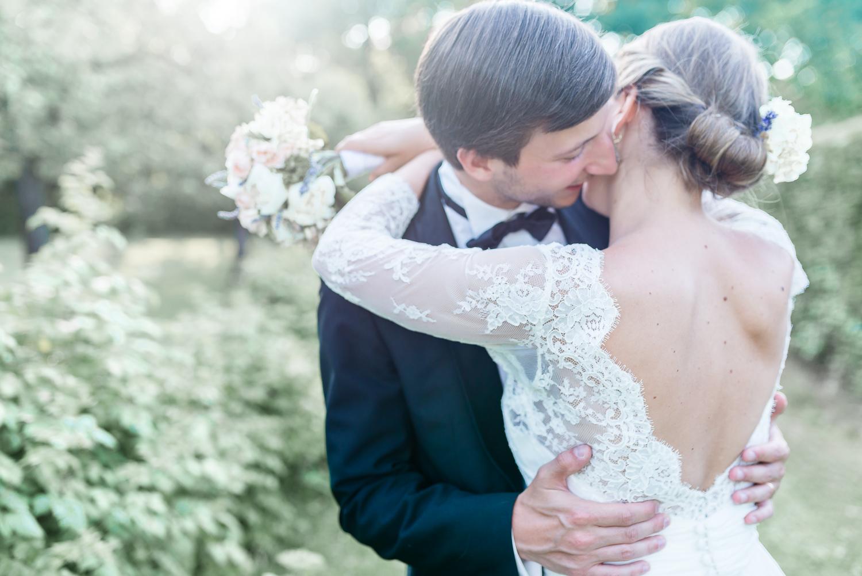 constantin-wedding-photography-40.jpg