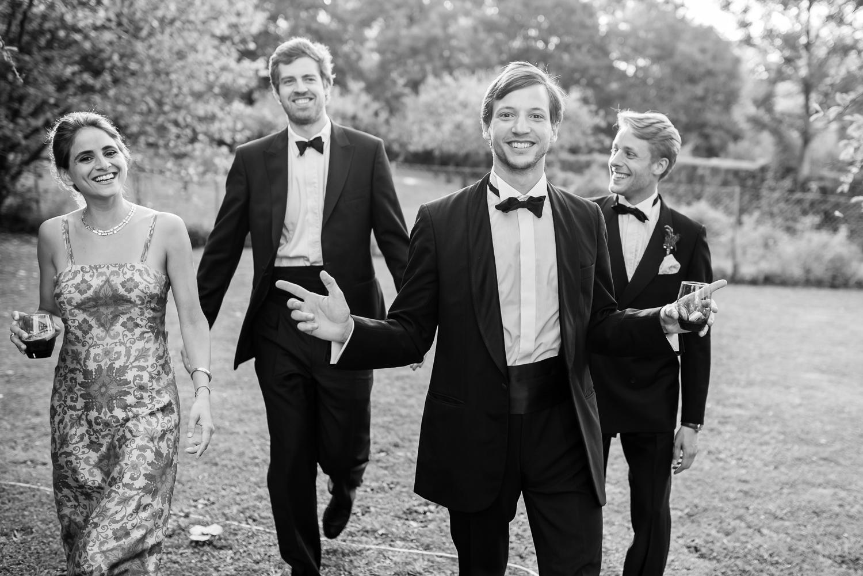 constantin-wedding-photography-42.jpg