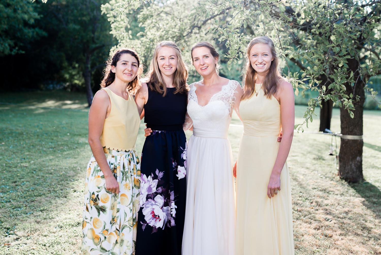 constantin-wedding-photography-41.jpg