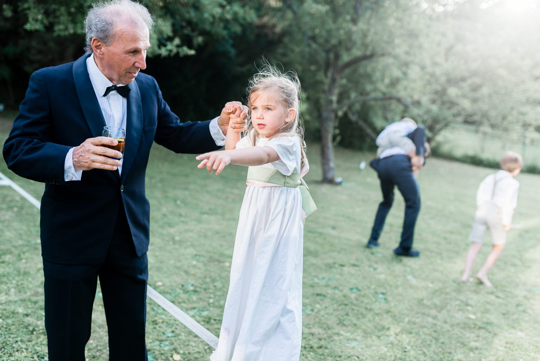 constantin-wedding-photography-44.jpg