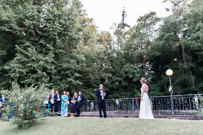 constantin-wedding-photography-46.jpg
