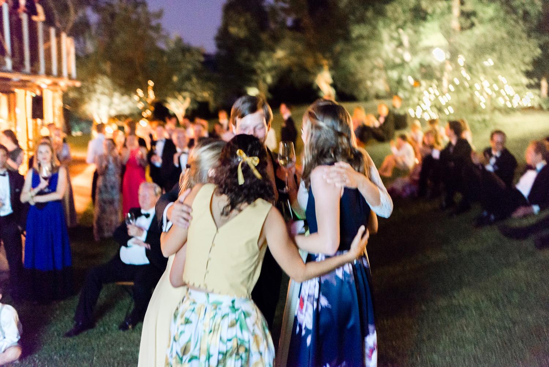 constantin-wedding-photography-47.jpg