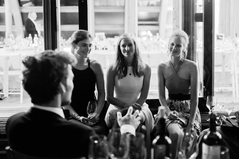 constantin-wedding-photography-48.jpg