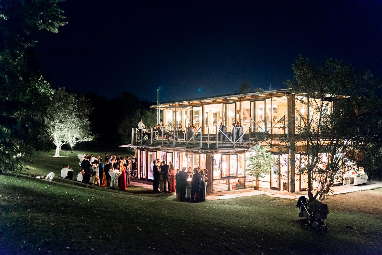 constantin-wedding-photography-49.jpg