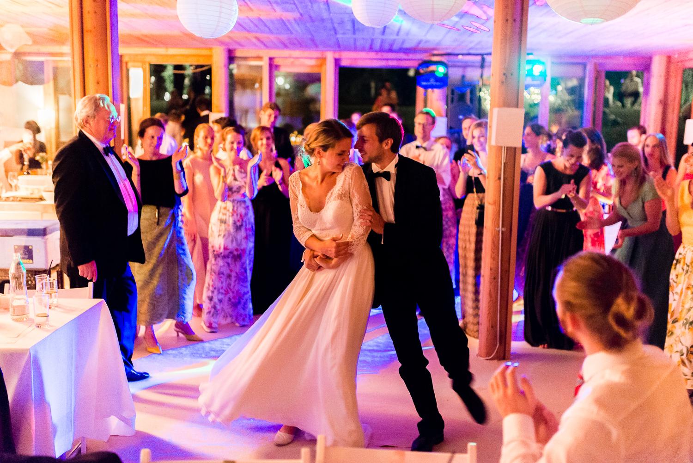 constantin-wedding-photography-50.jpg