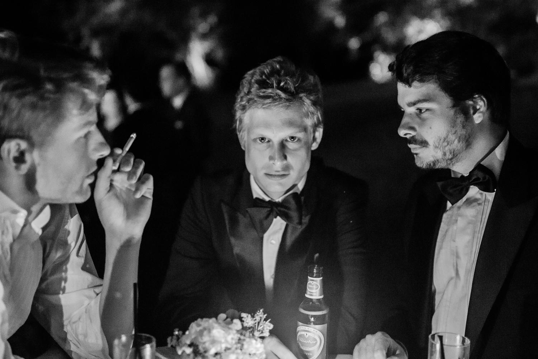 constantin-wedding-photography-51.jpg