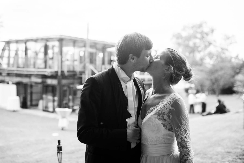 constantin-wedding-photography-52.jpg