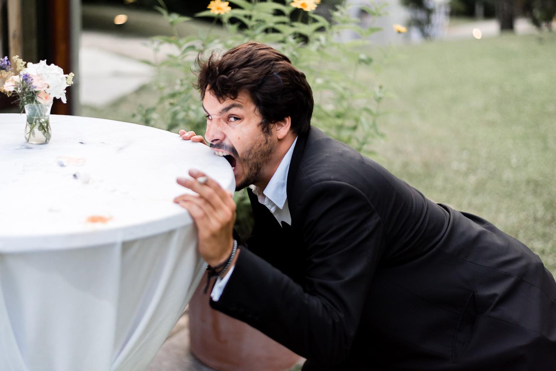 constantin-wedding-photography-53.jpg