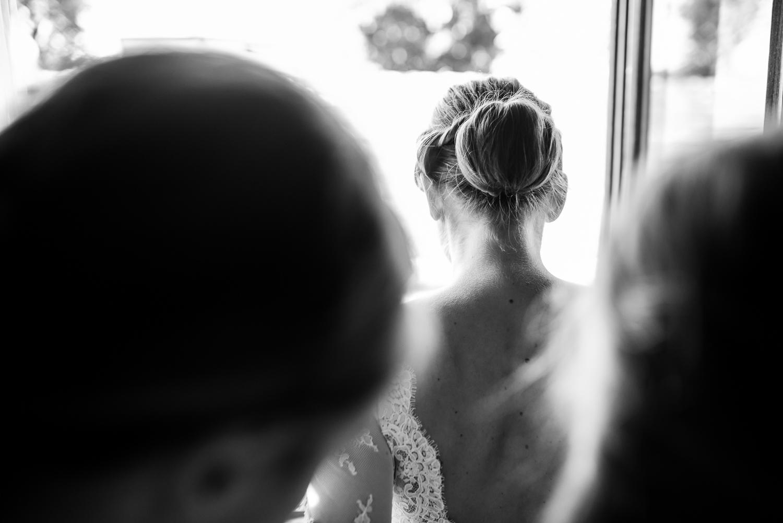 constantin-wedding-photography-8.jpg
