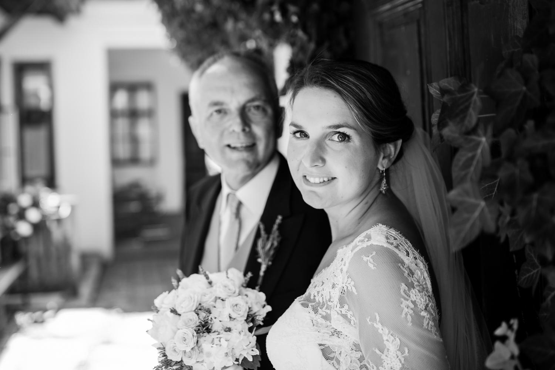 1_Vero_Hochzeit_VeroRudi (26).jpg