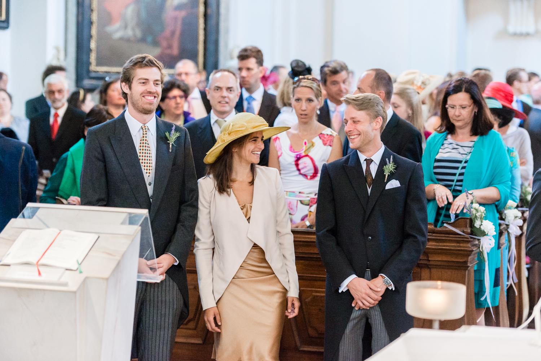 3_Kirche_Hochzeit_VeroRudi (8).jpg