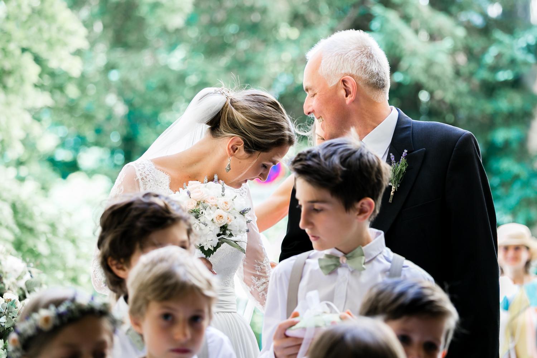 3_Kirche_Hochzeit_VeroRudi (10).jpg