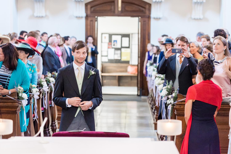 3_Kirche_Hochzeit_VeroRudi (9).jpg
