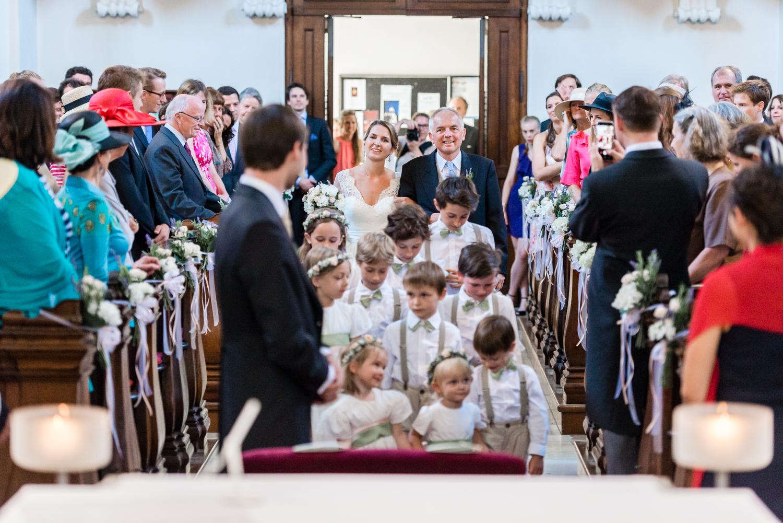 3_Kirche_Hochzeit_VeroRudi (12).jpg