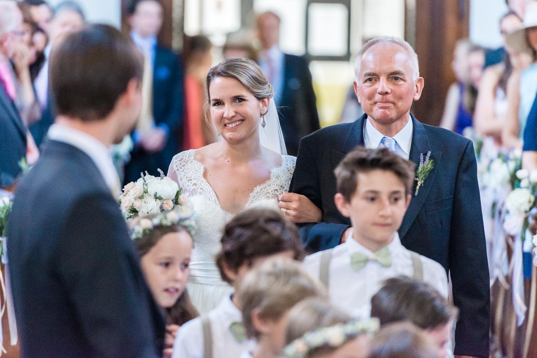 3_Kirche_Hochzeit_VeroRudi (14).jpg