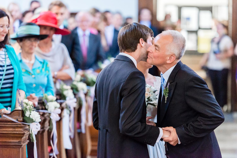 3_Kirche_Hochzeit_VeroRudi (15).jpg