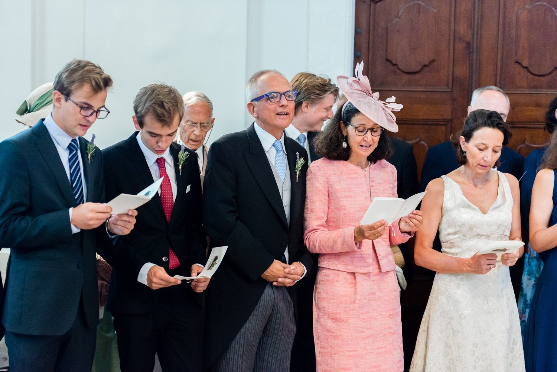 3_Kirche_Hochzeit_VeroRudi (18).jpg