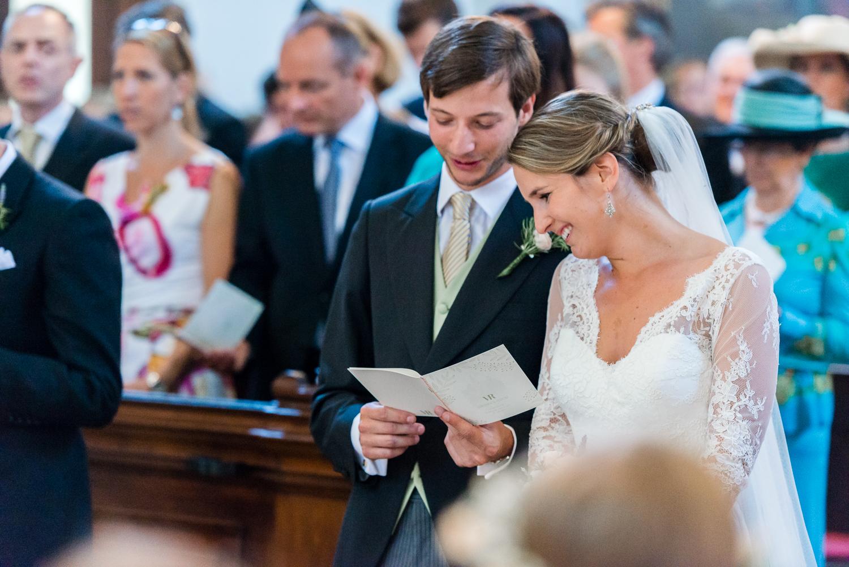 3_Kirche_Hochzeit_VeroRudi (17).jpg