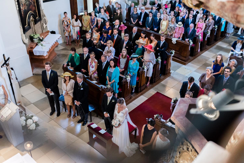 3_Kirche_Hochzeit_VeroRudi (20).jpg