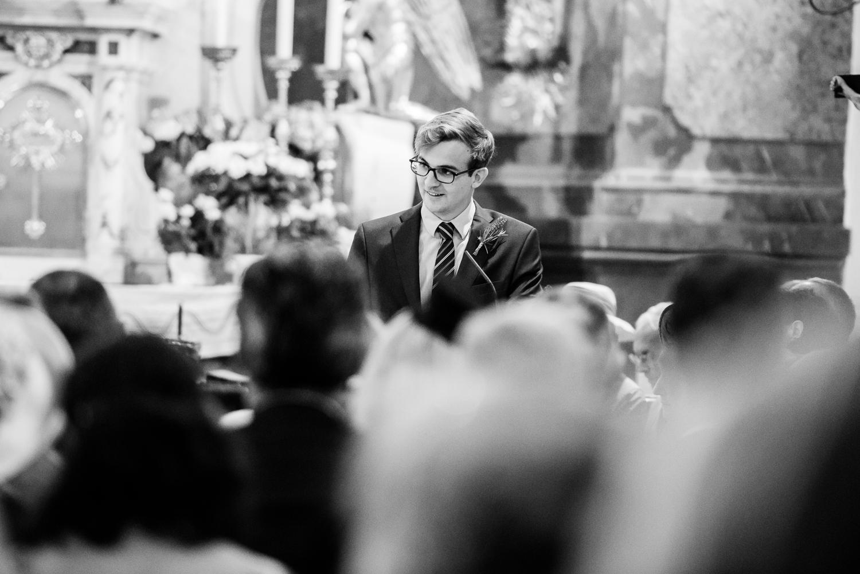 3_Kirche_Hochzeit_VeroRudi (21).jpg