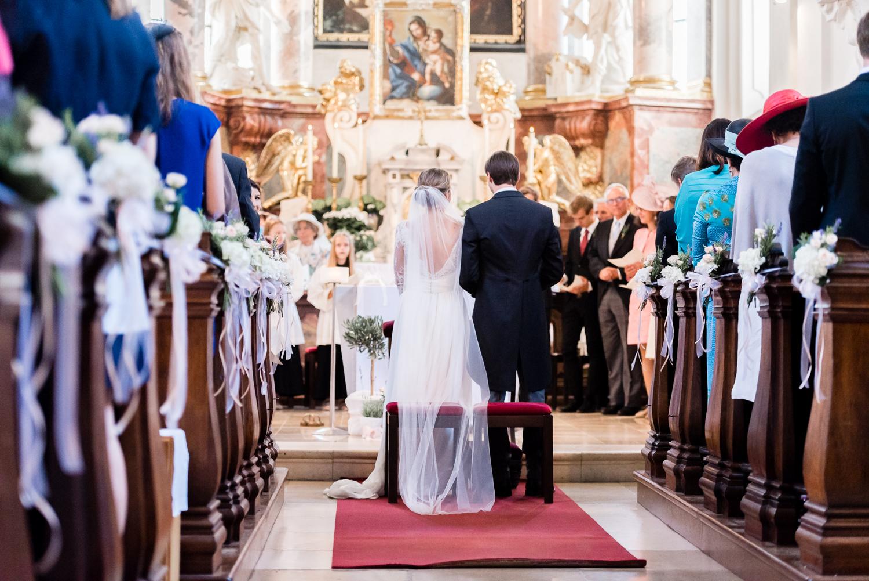 3_Kirche_Hochzeit_VeroRudi (23).jpg