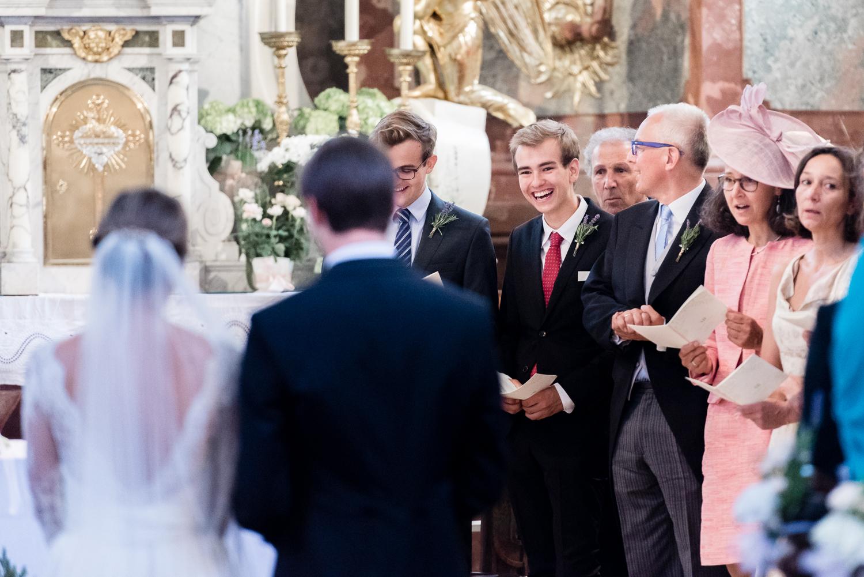 3_Kirche_Hochzeit_VeroRudi (24).jpg
