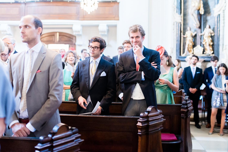3_Kirche_Hochzeit_VeroRudi (25).jpg