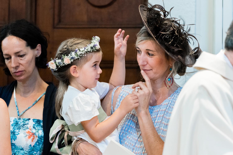 3_Kirche_Hochzeit_VeroRudi (26).jpg