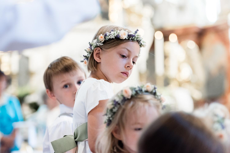 3_Kirche_Hochzeit_VeroRudi (27).jpg