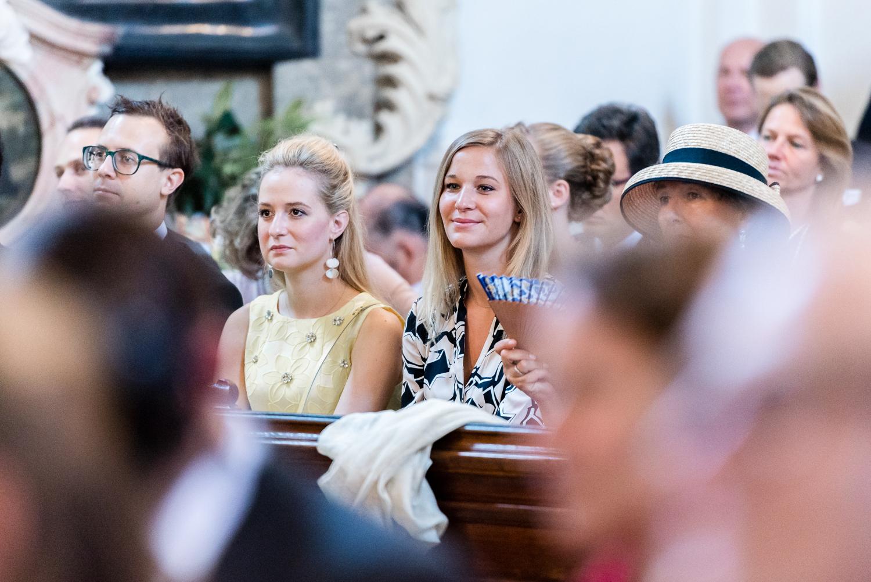 3_Kirche_Hochzeit_VeroRudi (30).jpg