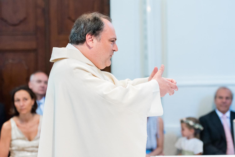 3_Kirche_Hochzeit_VeroRudi (36).jpg