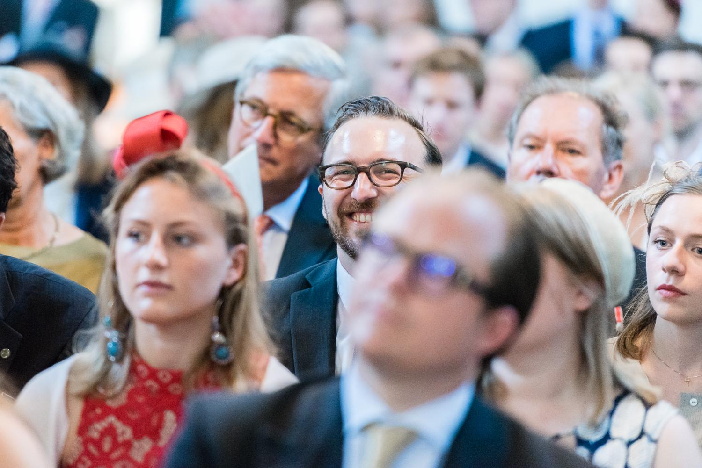 3_Kirche_Hochzeit_VeroRudi (35).jpg