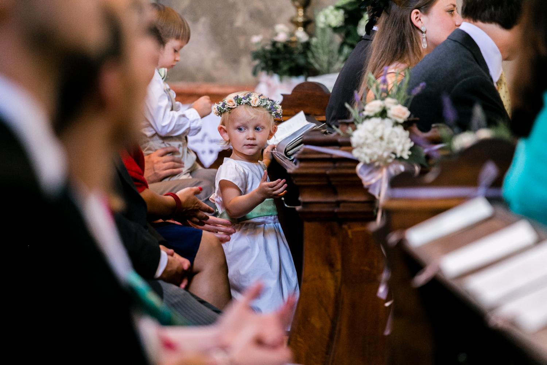3_Kirche_Hochzeit_VeroRudi (37).jpg