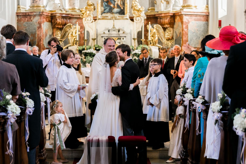 3_Kirche_Hochzeit_VeroRudi (41).jpg